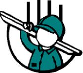 Oswestry Scaffolding Ltd